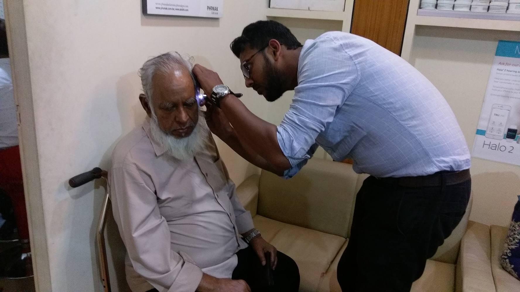 hearing rehab bd (12)