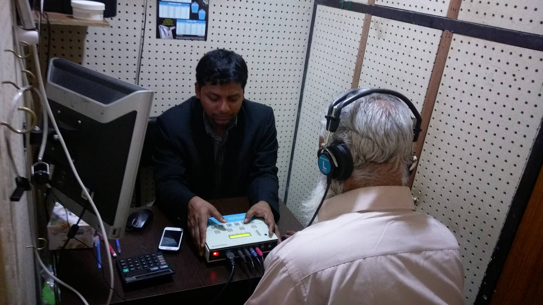 hearing rehab bd (13)