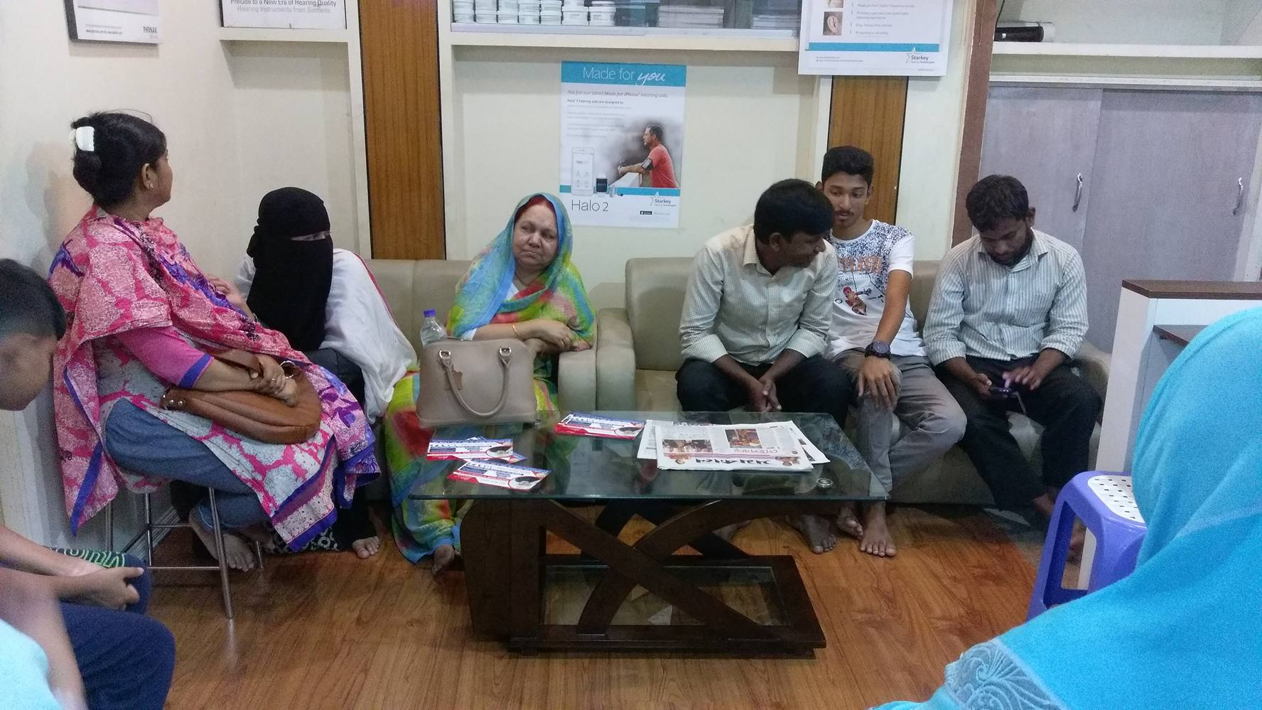 hearing rehab bd (15)