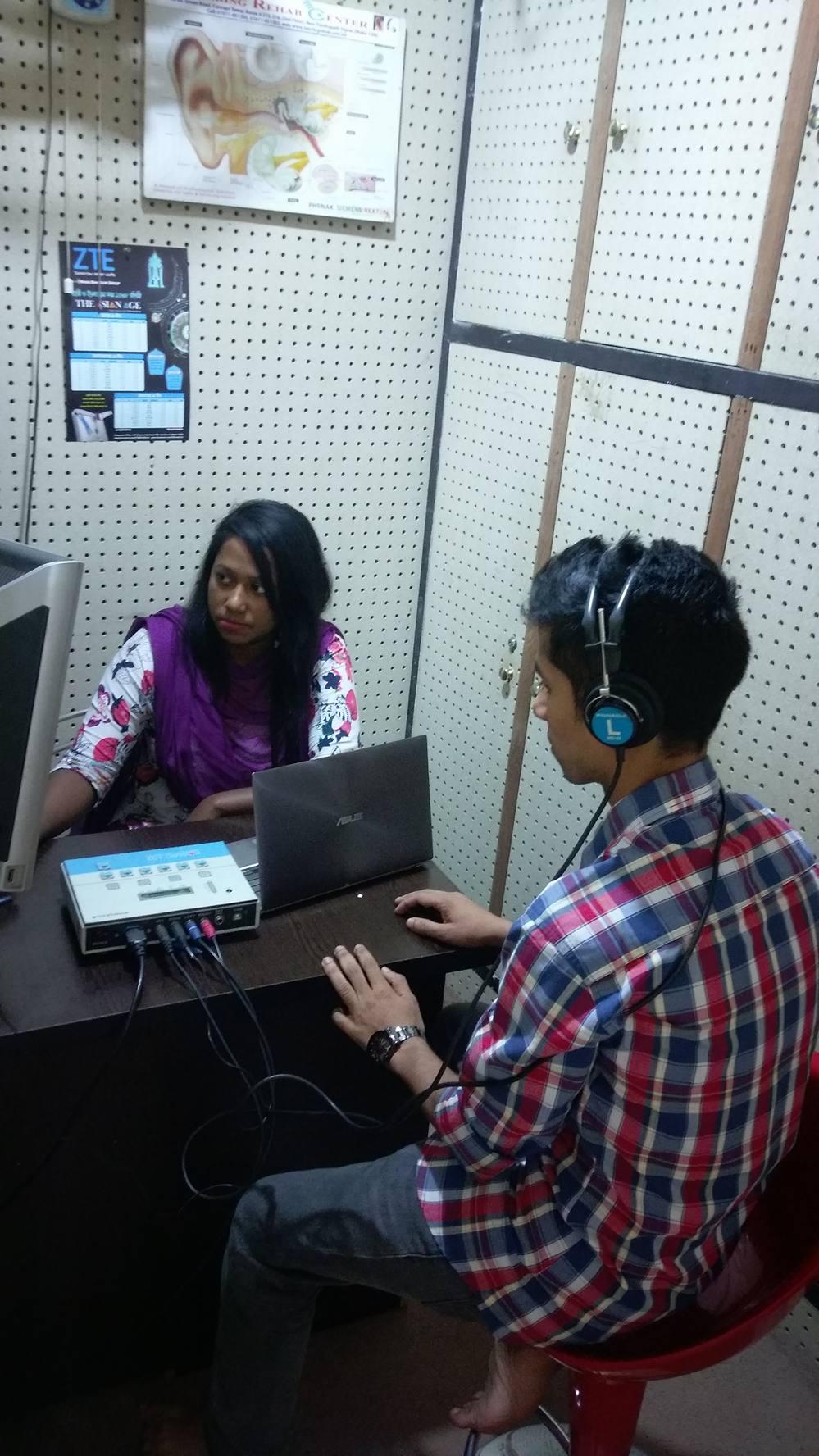 hearing rehab bd (5)