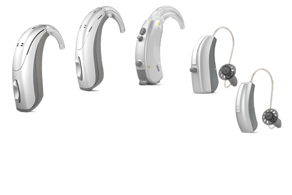 Coselgi | Best Hearing Aid Device In Bangladesh